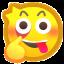 【朗阁装饰】【装修日记】中央公园——现代北欧